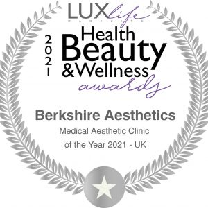 Mar21597-2021 LUXlife Health Beauty and Wellness Awards Winners